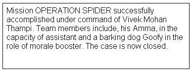 op-spider-2.jpg