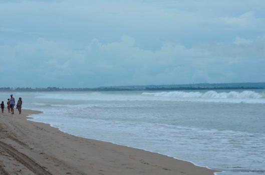 Bali 035