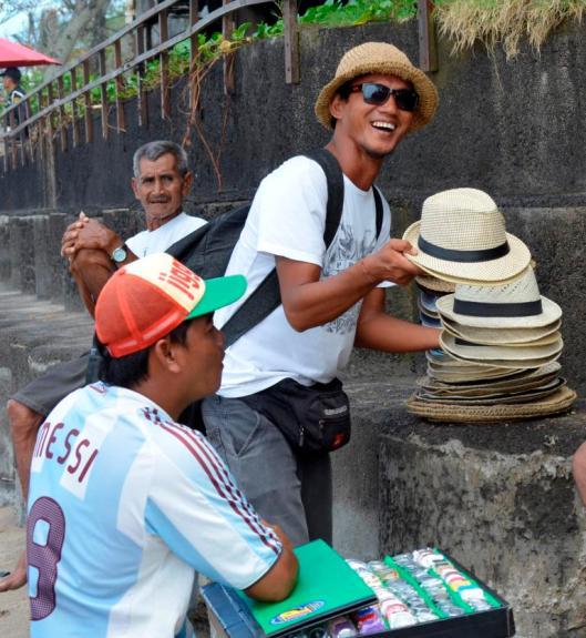 Bali 063