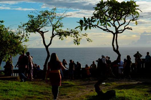 Bali 090