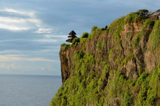 Bali 093