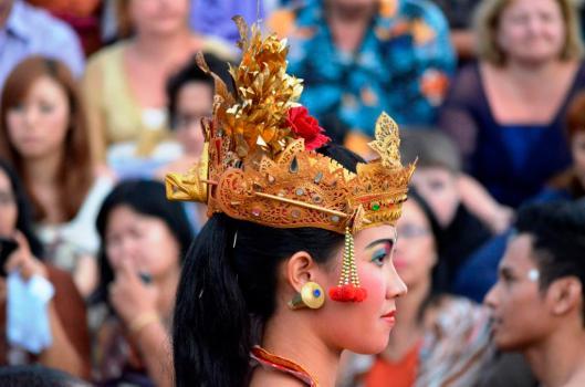Bali 127
