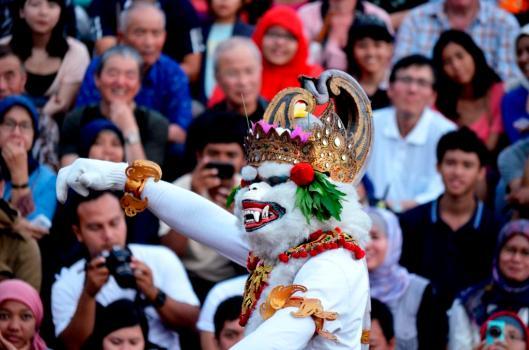 Bali 134