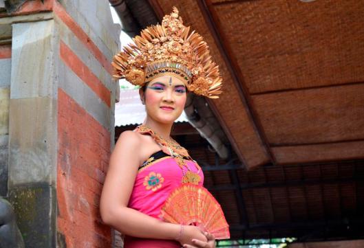 Bali 186