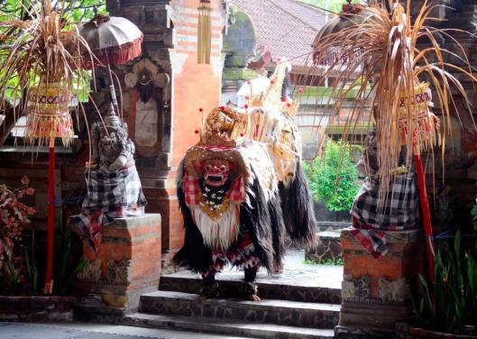 Bali 192