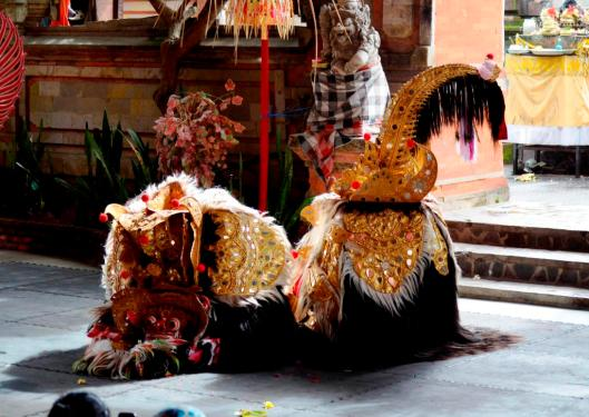 Bali 202