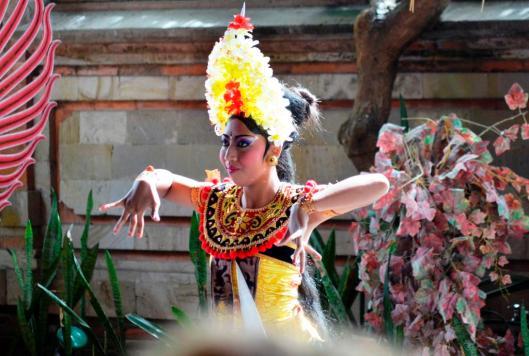 Bali 211