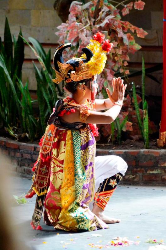 Bali 226