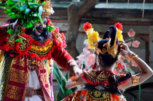 Bali 229