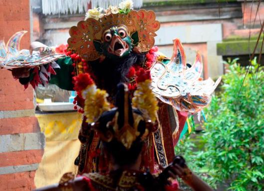 Bali 237