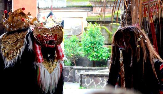 Bali 239