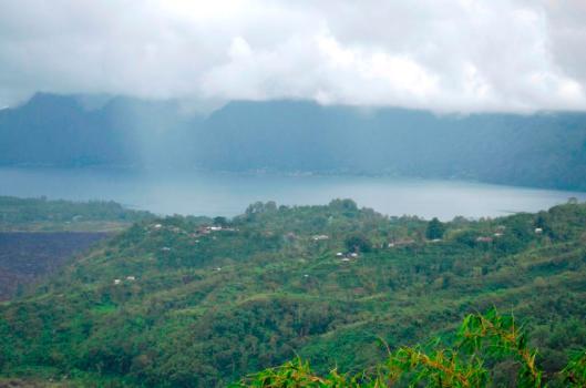 Bali 346