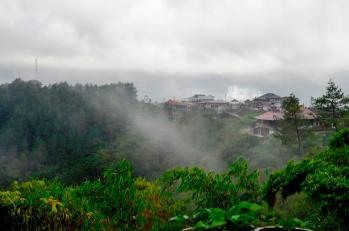 Bali 350