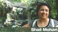 shailmohanblogger