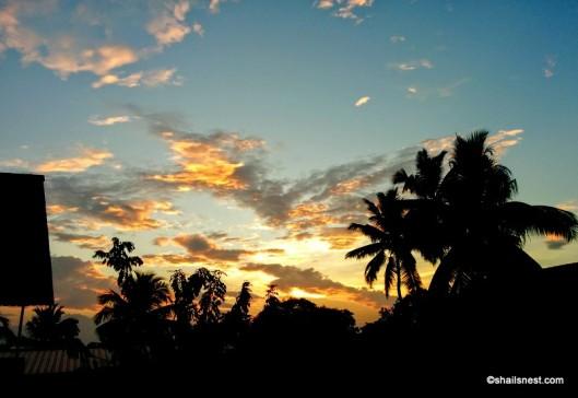 1-sunrise 10-001