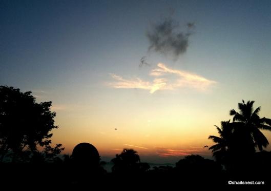 1-sunrise 3