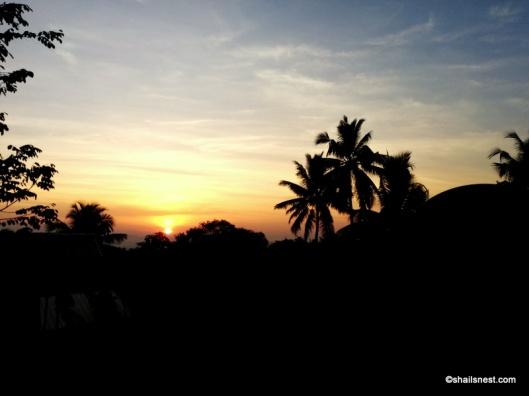 1-sunrise 5