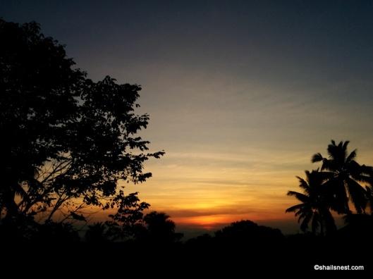 1-sunrise 6
