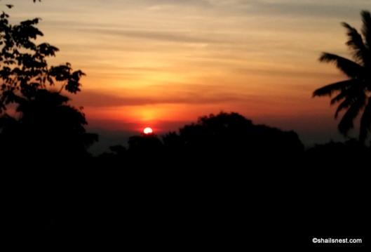 1-sunrise 7