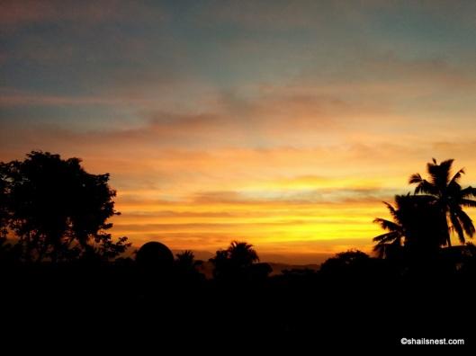 1-sunrise 8