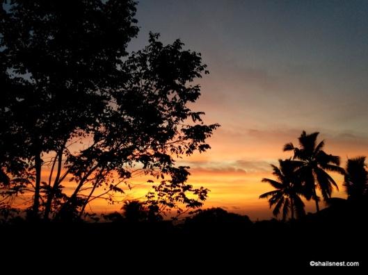1-sunrise 9