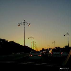 1-drive to al naseem