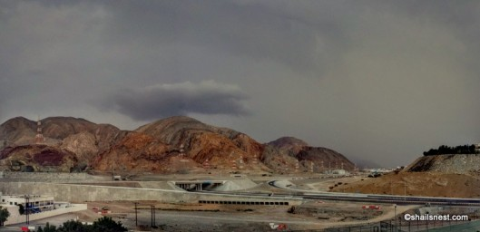 1-rain clouds oman