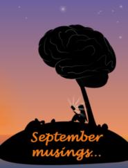 September-Musings-1-229x300
