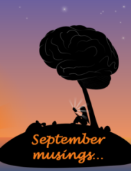September-Musings-1-229x300